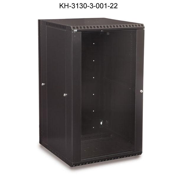 KH-3130-3-001-22