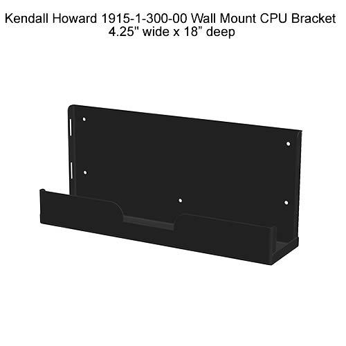 KH-1915-1-300-00