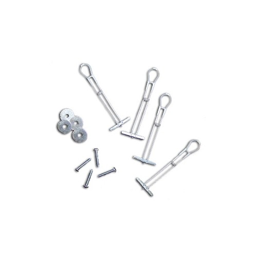 Mounting Hardware Kit - Icon