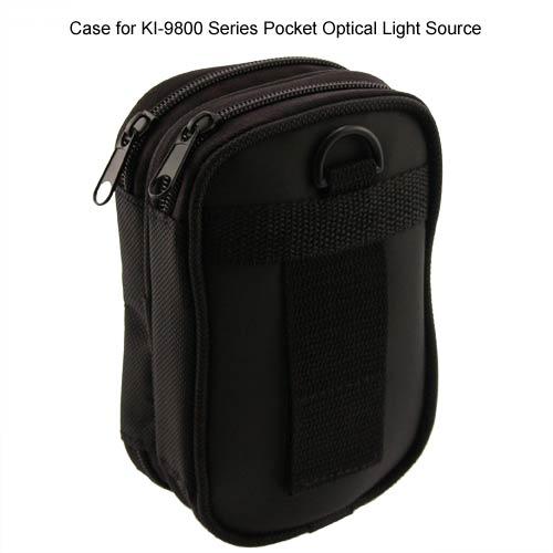 kingfisher ki 9800 series optical light source case - icon