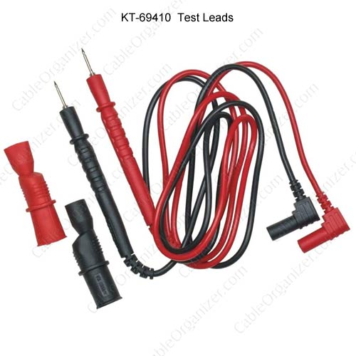 69410 klein test leads - icon