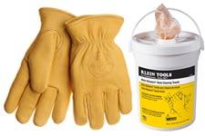 Klein Tool accessories
