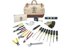 Klein tool sets