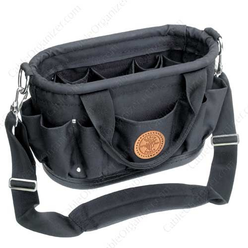 bag with shoulder strap, 58888