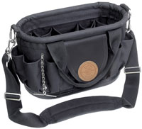 Tool Tote Shoulder Strap Bag