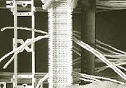 installing S66 block