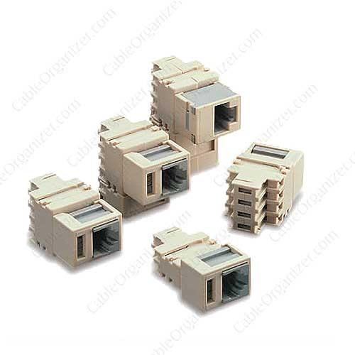 Leviton Modular Adapters - icon