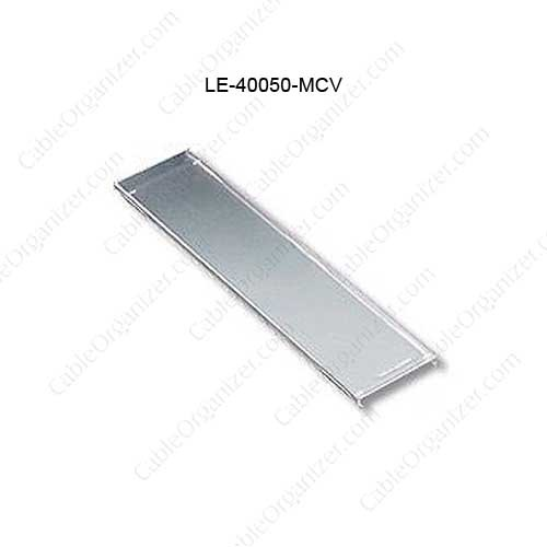 Leviton Snap-On Cover, 40050-MCV - icon