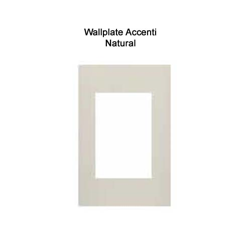 electrical wall plate covers decorative electrical wall.htm leviton acenti wallplates cableorganizer com  leviton acenti wallplates