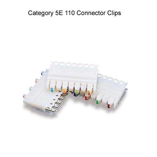 cat5e 110 connector clips - icon