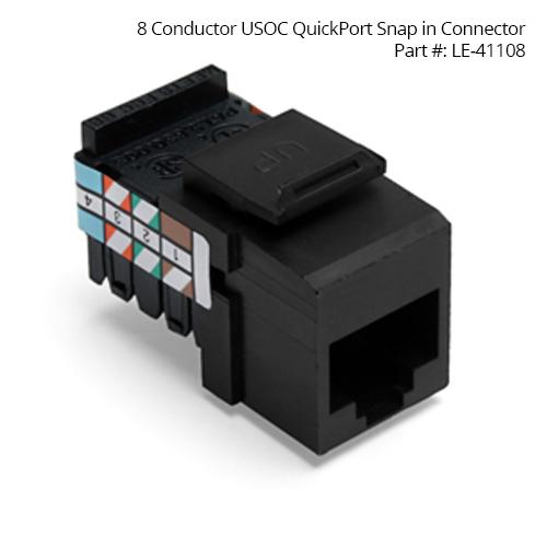 Leviton 41108 - icon