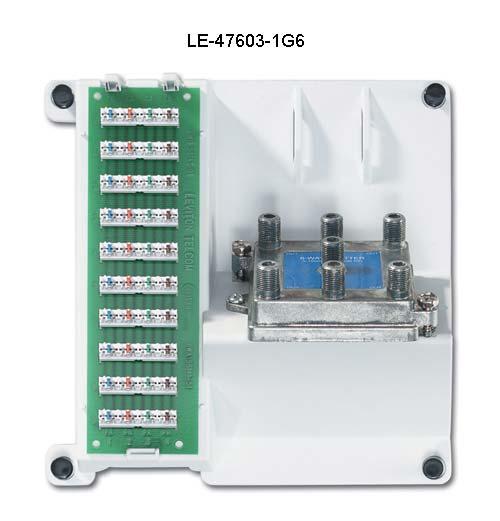 LE-47603-1G6
