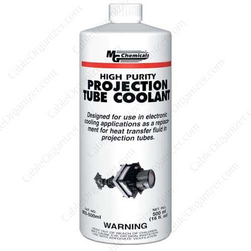 MGC-803 MG Chemicals Projection Tube Coolant - icon