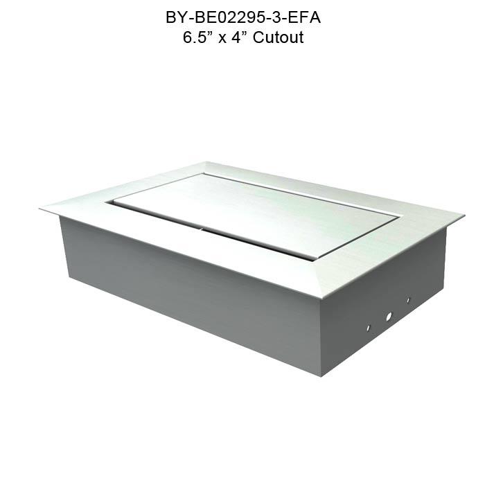 BE02295-3-EFA