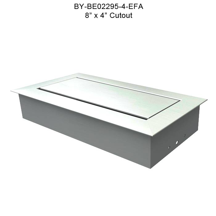 BE02295-4-EFA