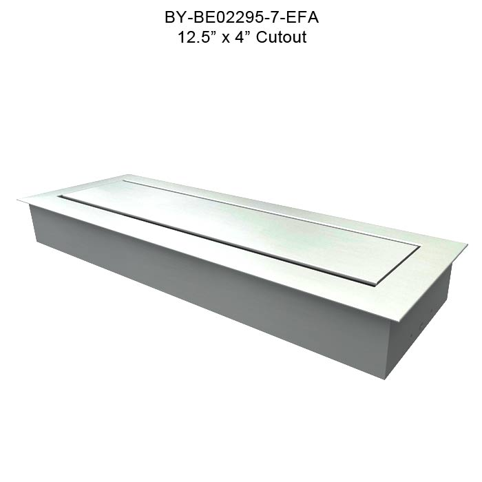 BE02295-7-EFA