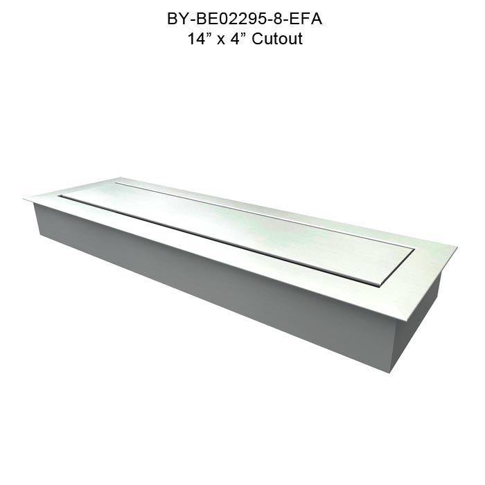 BE02295-8-EFA