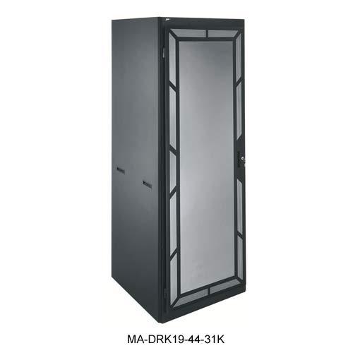 Middle Atlantic® DRK Series Cable Management Enclosures