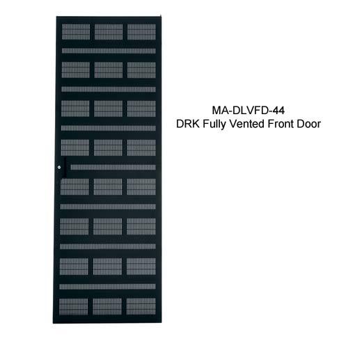 MA-DLVFD-44