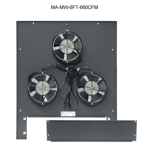 MA-MW-6FT-660CFM