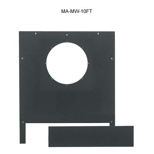 MA-MW-10FT