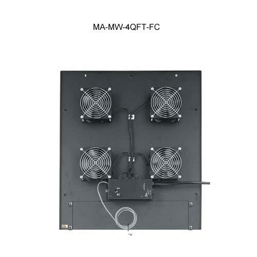 MA-MW-4QFT-FC