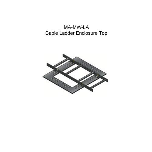 MA-MW-LA