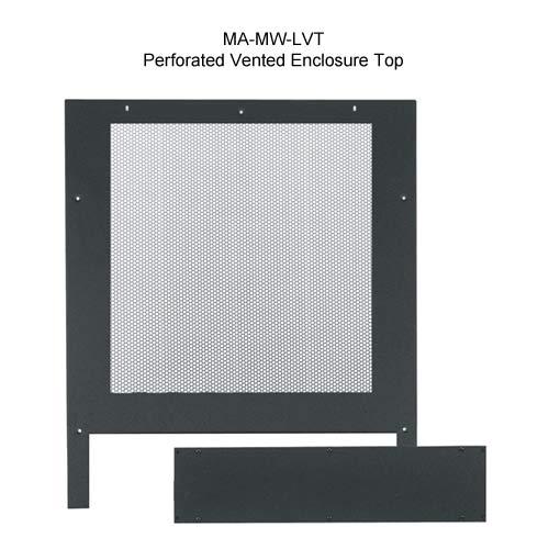 MA-MW-LVT