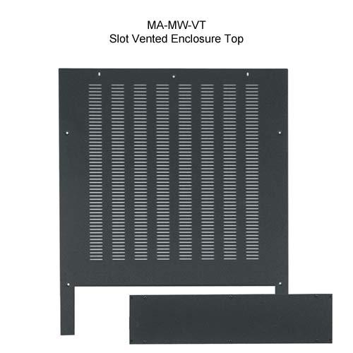 MA-MW-VT