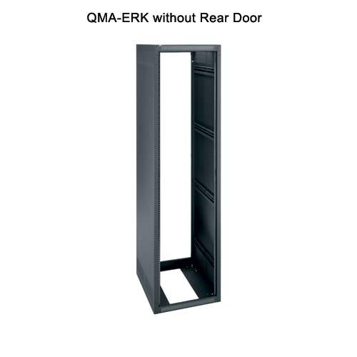 QMA-ERK-1820LRD