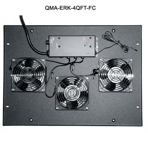 QMA-ERK-4QFT-FC