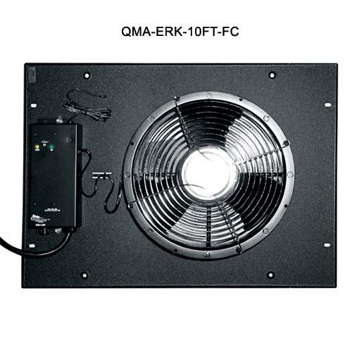 QMA-ERK-10FT-FC