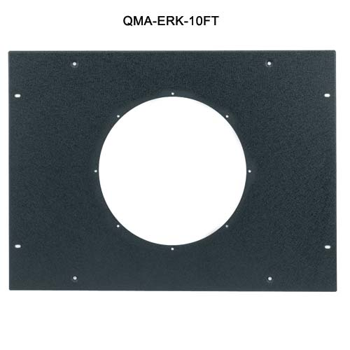 QMA-ERK-10FT