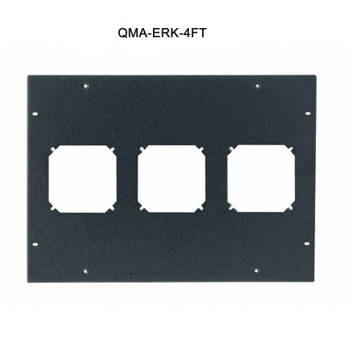 QMA-ERK-4FT