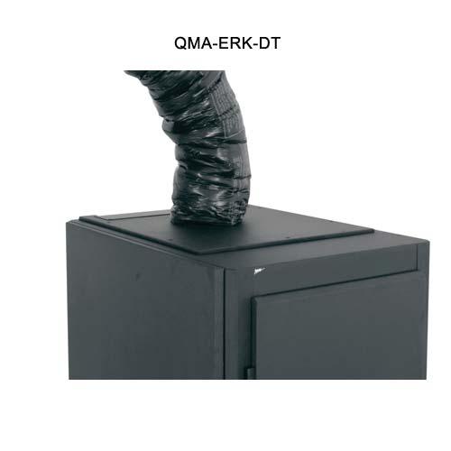 QMA-ERK-DT