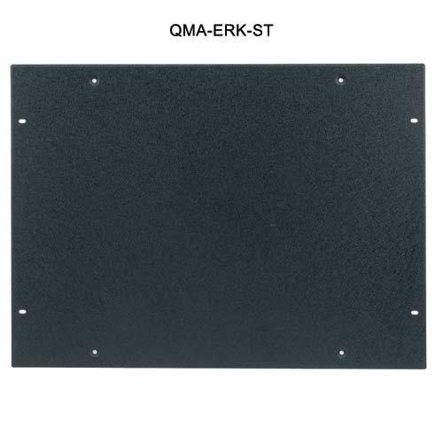 QMA-ERK-ST