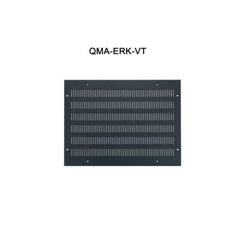 QMA-ERK-VT