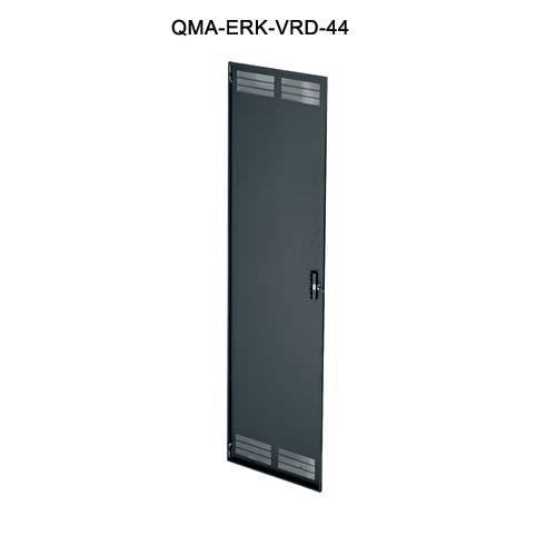 QMA-ERK-VRD-18