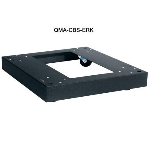 QMA-CBS-ERK-20