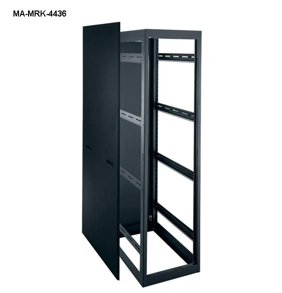 middle atlantic mrk series 4436 rack enclosure with sides icon