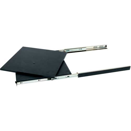 sliding shelf for Middle Atlantic REB Series Rotating Sliding Base icon