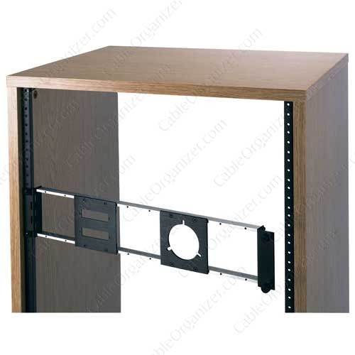 Installed on Cabinet - icon