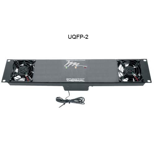 Middle Atlantic UQFP-2 - icon