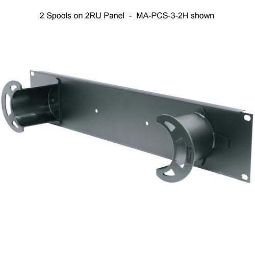 MA-PCS-1-2H