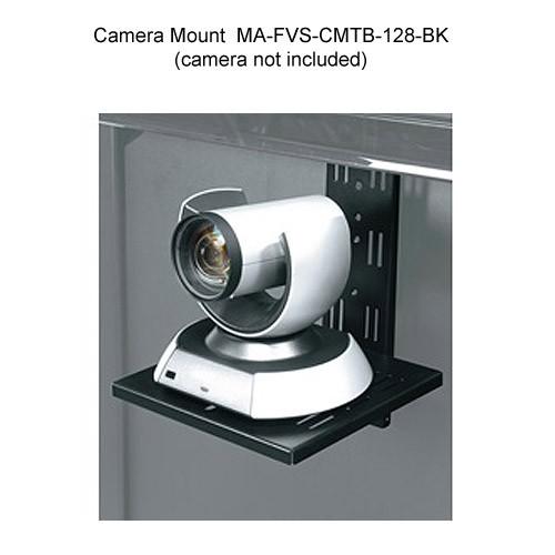 Middle Atlantic Flexview Camera Mount