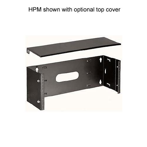 Middle Atlantic HPM-4 - icon