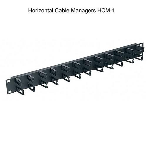 HCM-1 - icon