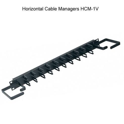 HCM-1V - icon