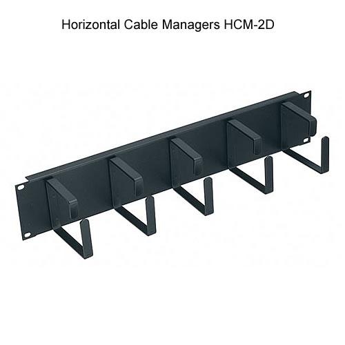 HCM-2D - icon