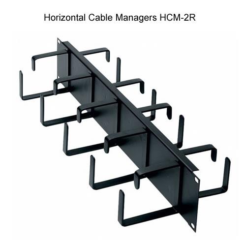 HCM-2R - icon